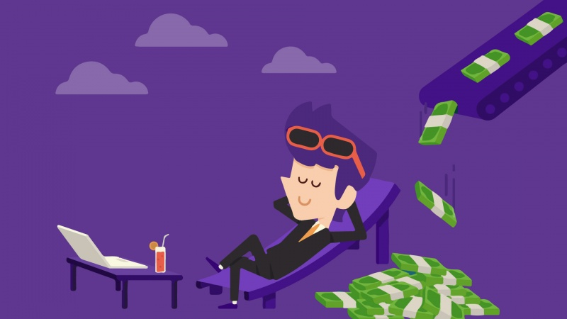 4 dicas para ganhar dinheiro com seu blog