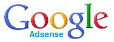 Aprenda como Otimizar Seus Ganhos com o AdSense