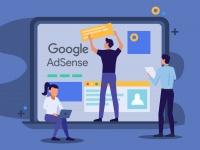 google adsense como otimizar seus ganhos