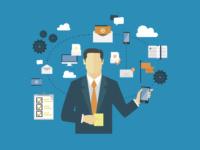 como construir autoridade com seu blog