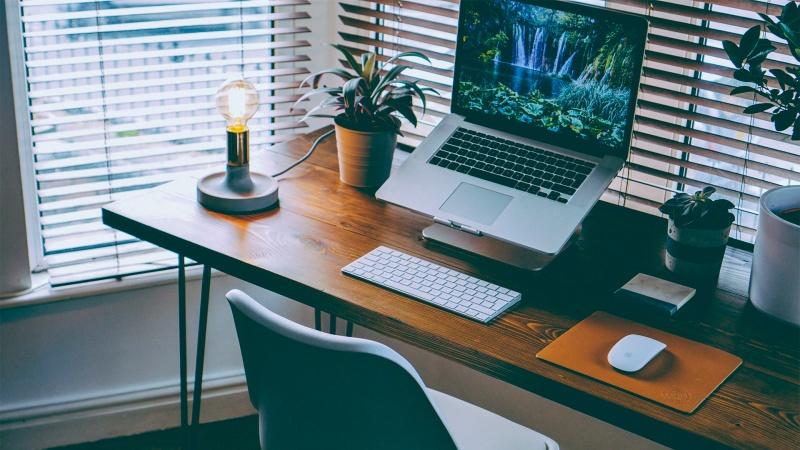 É possível ganhar dinheiro com blogs