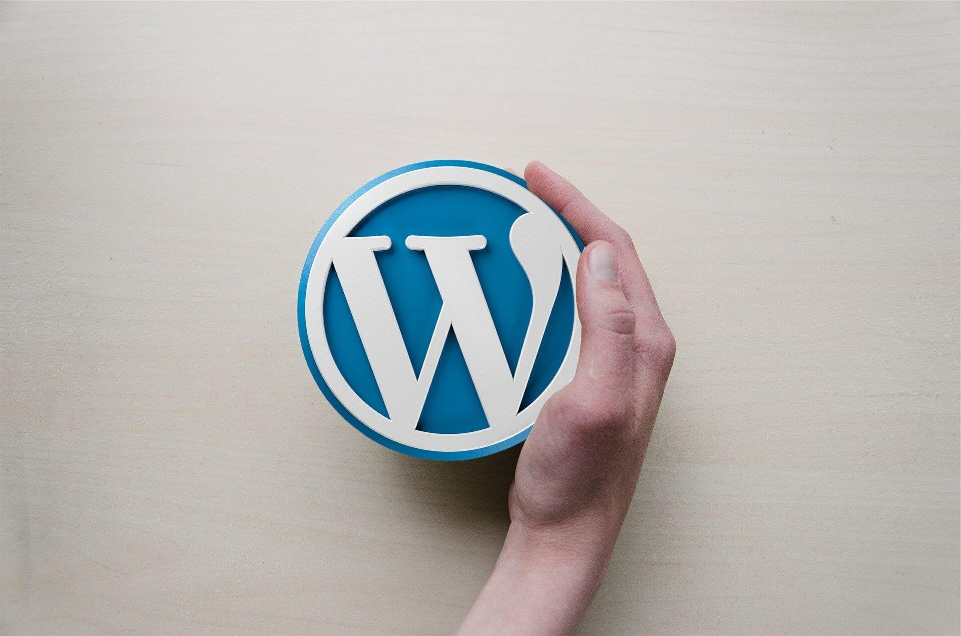 ganhar dinheiro com blogs usando o wordpress