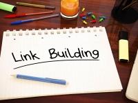 a importância dos links internos para seu blog