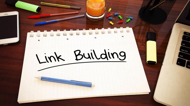O que é Link Interno e qual sua importância