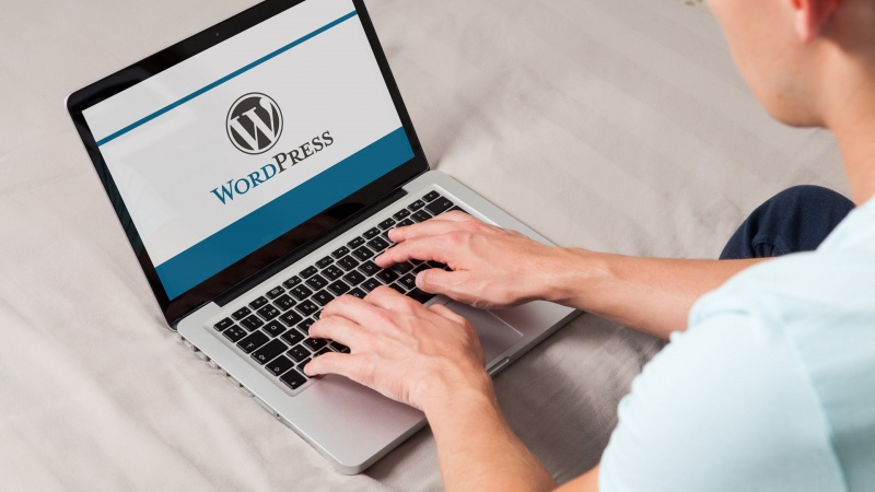 O que é Widgets no WordPress
