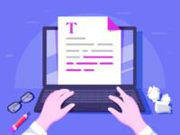 10 dicas para criar conteudo para o blog