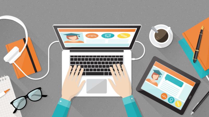 O que é Blog? Guia completo para iniciantes!